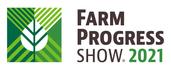 Farm Progress 2021 Show Logo